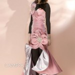 لباس مجلسی اروپایی 2013 (سری چهارم )