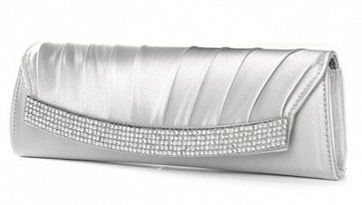 مدل کیف عروس قشنگ و جدید www.campfa.ir