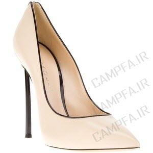 مدل کفش مجلسی 92 - www.campfa.ir
