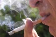 اثرات بد سیگار بر قلب,عوارض سیگار روی قلب