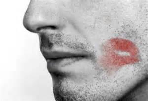 مردان زودتر متوجه خیانت می شوند یا زنان؟! - www.campfa.ir