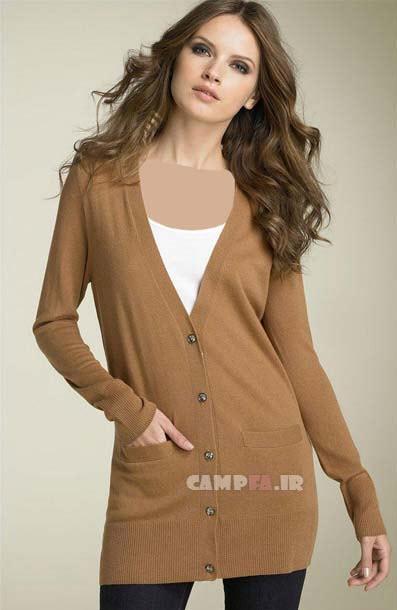 جدیدترین مدل های بافت زنانه 2013 (سری دوم)| wWw.CampFa.ir