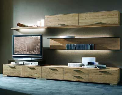 میز تلویزیون مدرن,جدیدترین میزهای www.campfa.ir LED