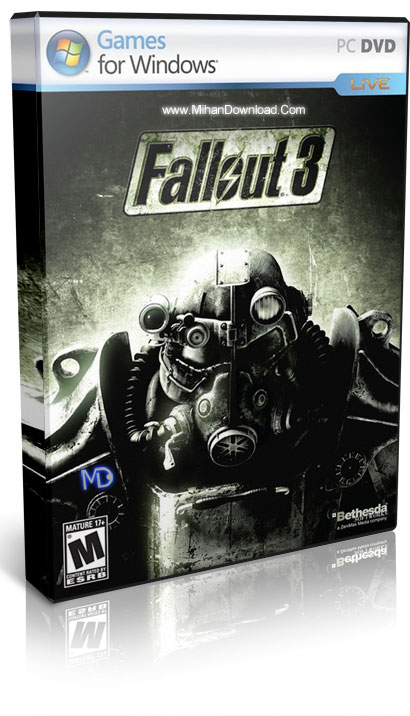 fallout 3-[www.MihanDownload.con] (1).jpg