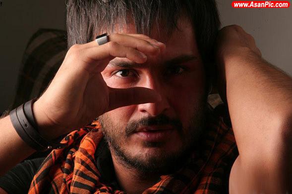 www.AsanPic.com