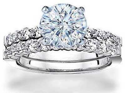 مدل های فوق العاده زیبا حلقه ازدواج 2013| wWw.CampFa.ir
