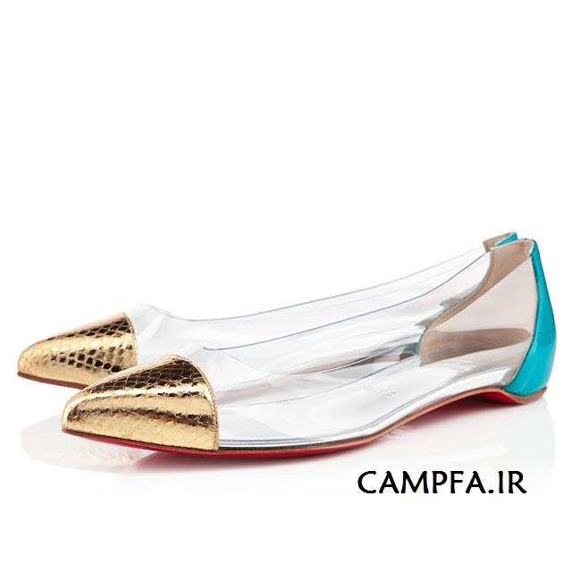 مدل کفش مجلسی 2013 (سری اول) www.campfa.ir