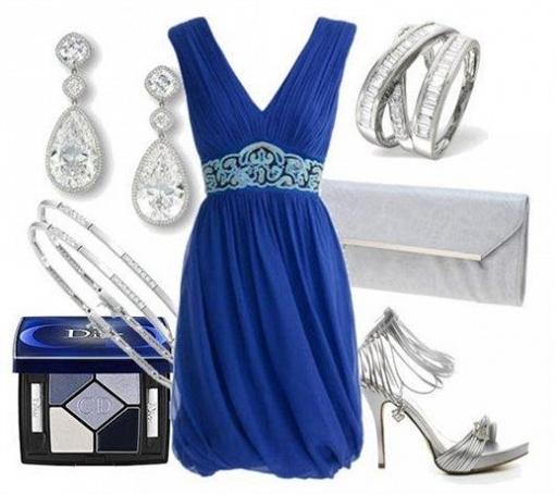 www.campfa.ir مدل لباس شب