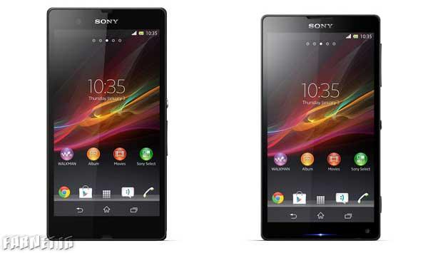 Sony-Xperia-Z-Xperia-ZL