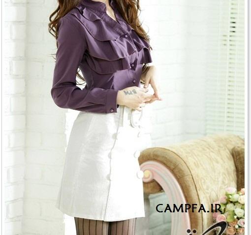 مدل لباس 2013| wWw.CampFa.ir