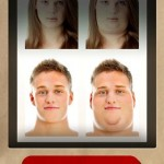 FatBooth-a