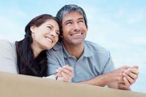 باورهای غلط در ارتباط صحیح با همسر, روابط عاشقانه