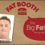 برنامه چاق کردن چهره افراد FatBooth v1.6