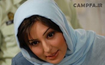 www.campfa.ir zeyghami