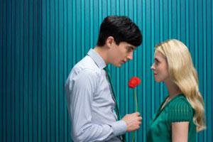 نامزدی و مساله ای به نام روابط جنسی www.campfa.ir