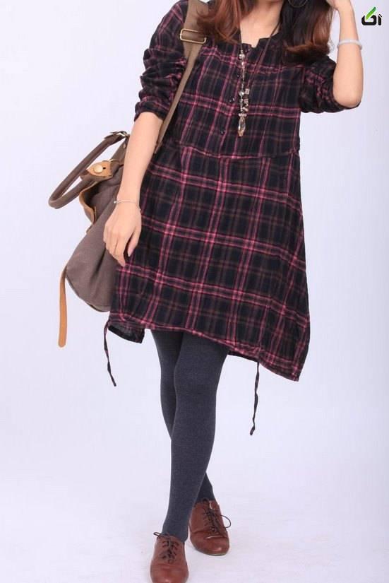 مانتو مجلسی , مدل مانتو دانشجویی,جدیدترین مدل مانتو , مدل جدید مانتو 2014
