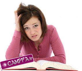 حال و روز دانشجوها در طول سالwww.campfa.ir