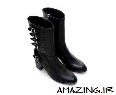 boot-Amazing.ir (7)