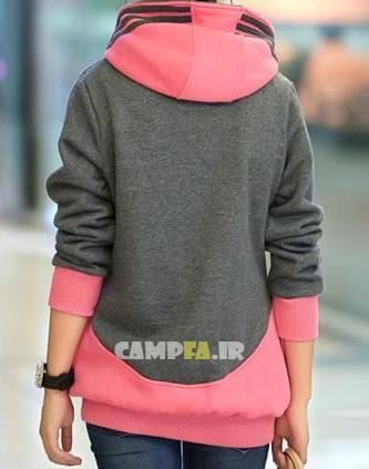 مدل لباس زنانه - دی 91| wWw.CampFa.ir