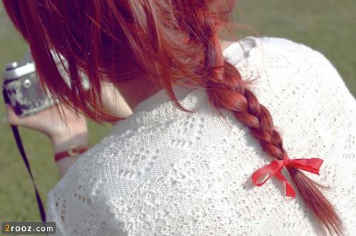 braid 003 150x150 عکس های جالب و دیدنی آموزش بافت مو های زنانه