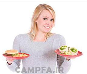 http://www.campfa.ir/wp-content/uploads/2013/12/btow741QpNaXdDLj.jpg