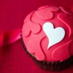 عکس های عاشقانه 2013 با موضوع قلب با کیفیت بالا