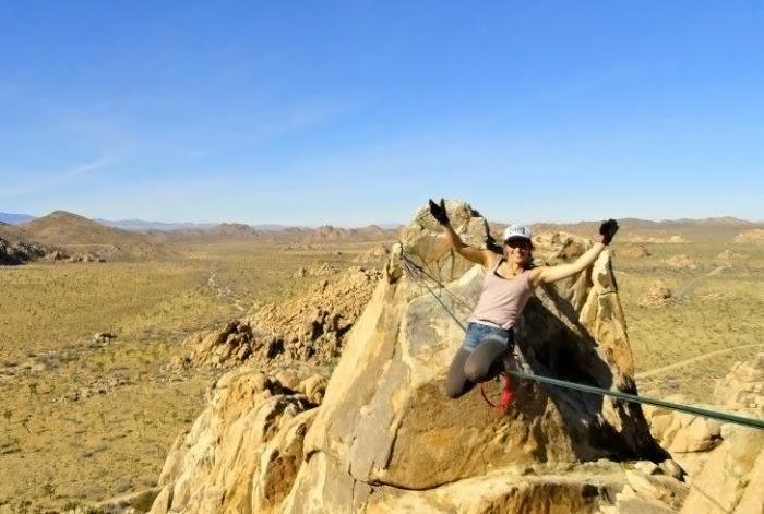 کمپ فارسی |wWw.CaMpFa.Ir