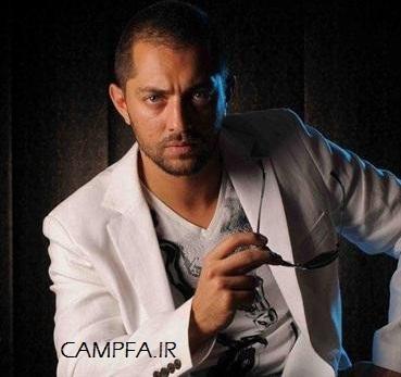 www.campfa.ir -Bahram.RadaN