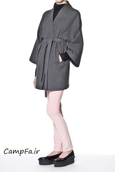مدلهای لباس چیپ ماندی Cheap Monday | www.campfa.ir