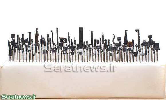 طراحی با مداد|www.campfa.ir