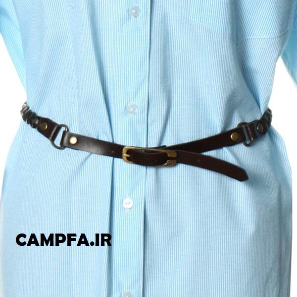مدل مانتو تابستانی 92 (2) www.campfa.ir