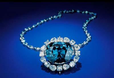 گردنبند الماس| wWw.CampFa.ir