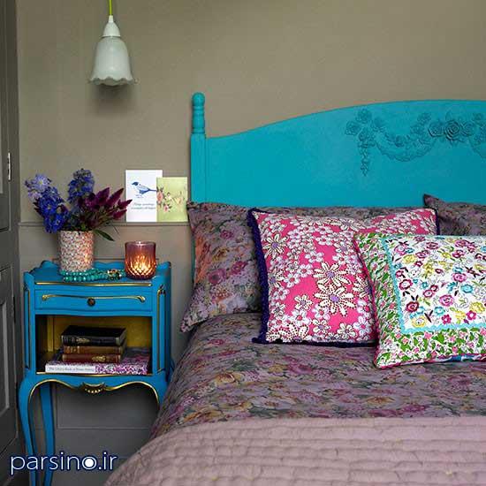 تخت خواب های مدرن,جدیدترین سرویس خواب های عروس,جدیدترین سرویس های خواب,جدیدترین مدل تخت خواب,دکوراسیون اتاق خواب,سرویس خواب های مدرن,شیک ترین سرویس های خواب,مدل تخت خواب عروس,مدل سرویس خواب,مدل جدید تختخواب دونفره , رو تختی سرویس خواب دسینی مدل جدید تختخواب دونفره مدل جدید , رو تختی مدل جدید ,سرویس خواب دسینی, تختخواب دونفره ,سرویس خواب دسینی , رو تختی تختخواب دونفره , رو تختی سرویس خواب دسینی ,مدل جدید سرویس خواب, دسینی ,تختخواب دونفره سرویس خواب دسینی , رو تختی مدل جدید تختخواب دونفره , رو تختی, مدل جدید تختخواب دونفره, سرویس خواب دسینی مدل جدید , رو تختی تختخواب دونفره مدل جدید , رو تختی سرویس خواب 2014, دسینی 2014 مدل جدید سرویس خواب پاییز 92 ,دسینی تختخواب دونفره
