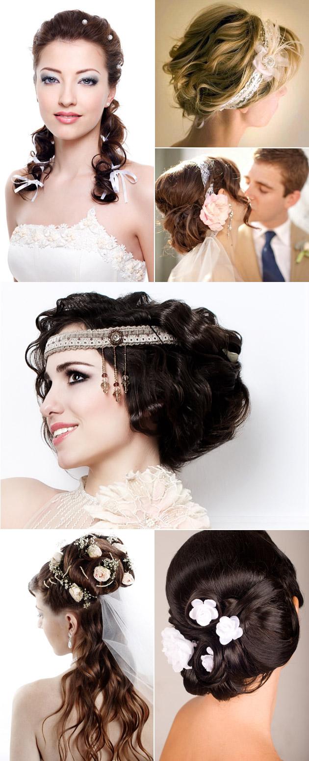 مدل مو عروس 2014,شیکترین مدل مو عروس 2014
