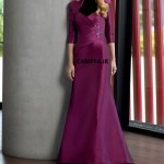 مدل لباس مجلسی 2013 برای خانوم های شیک پوش