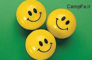 این هم عاقبت تعریف کردن از خانم ها |www.campfa.ir
