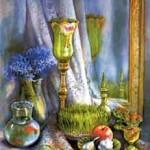 اس ام اس تبریک عید نوروز 92 , ویژه تحویل سال جدید