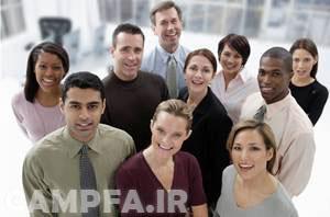 http://www.campfa.ir/wp-content/uploads/2013/12/btow8saXRyVBHPXI.jpg