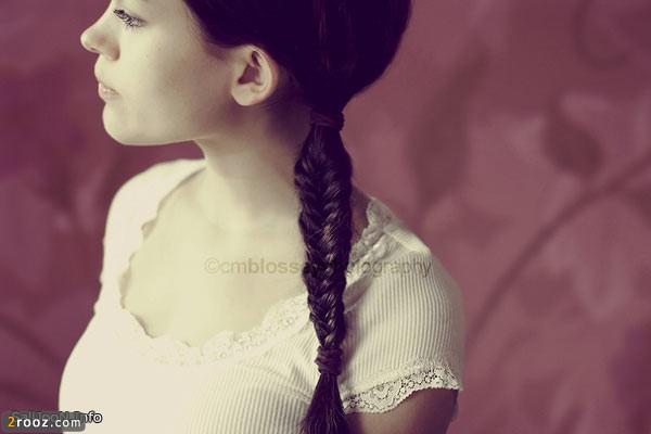 braid 057 150x150 عکس های جالب و دیدنی آموزش بافت مو های زنانه| wWw.CampFa.ir