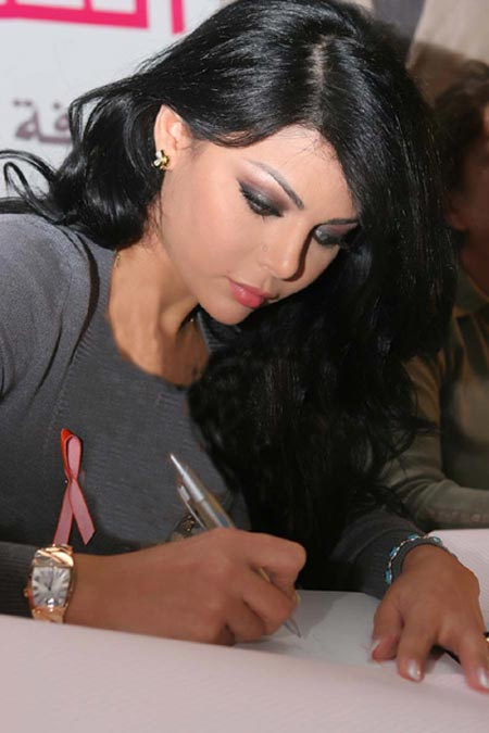 بیوگرافی هیفا وهبی عکس های هیفا وهبی هیفا وهبی تصاویر هیفا وهبی,جدیدترین عکس های هیفا وهبی,هیفا وهبی خواننده لبنانی,همسر هیفا وهبی,آلبوم های هیفا وهبی,بیوگرافی هنرمندان