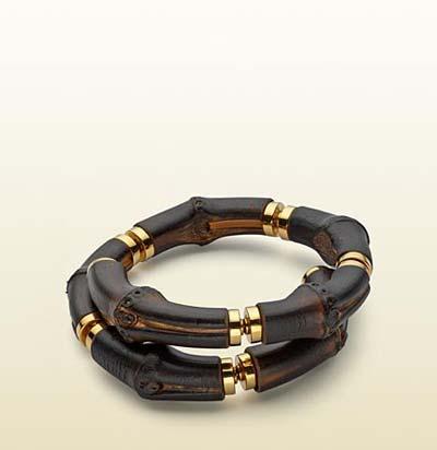 مدل دستبند های فانتزی, دستبندهای زنانه| wWw.CampFa.ir