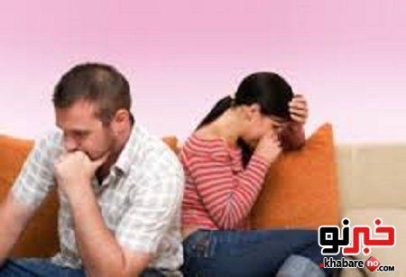 روابط زناشویی,