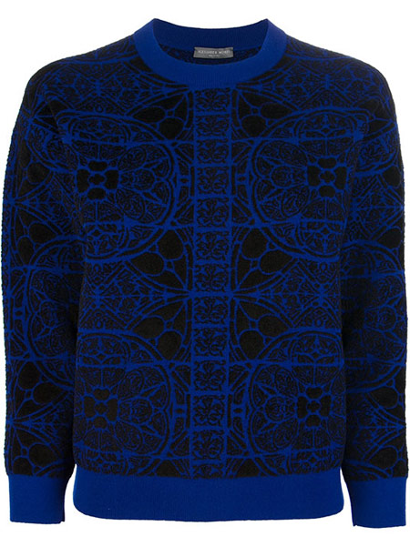 ژاکت بافتنی ,مدل لباس بافتنی زنانه ,لباس زمستانی 2014