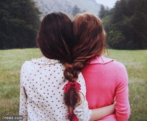 braid 010 150x150 عکس های جالب و دیدنی آموزش بافت مو های زنانه| wWw.CampFa.ir