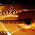 با گوشی خود گیتار بزنید Solo v1.48