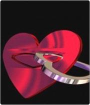 دوران نامزدی, ازدواج نامناسب, معیارهای انتخاب همسر, تصمیم به طلاق