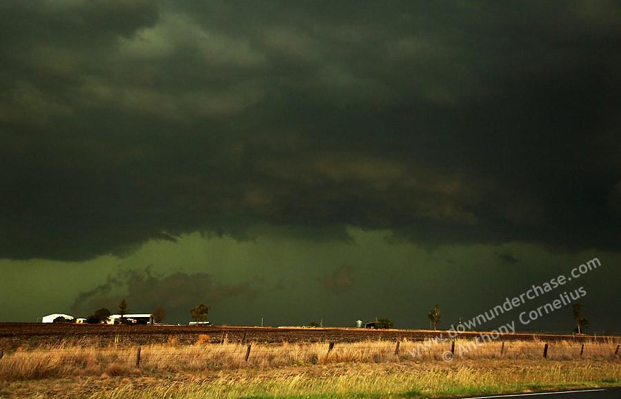 عکس های بی نظیر از طوفان های دیدنی wWw.CampFa.Ir