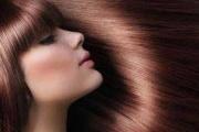 ,آیا ویتامینه کردن مو واقعیت دارد, آیا ویتامینه کردن مو واقعیت دارد ,ویتامینه کردن مو , ویتامینه کردن