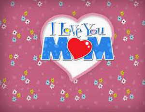 کارت تبریک روز مادر www.campfa.ir