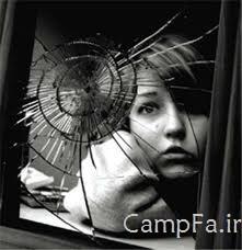 اس ام اس های جدید فلسفی اردیبهشت 92 - www.campfa.ir